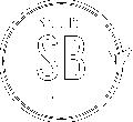 Prodajna tabla - Smartbit