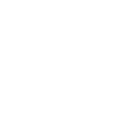 Dokumentacija - Smartbit